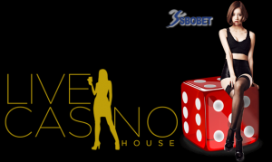 sbobet-live-casino-house